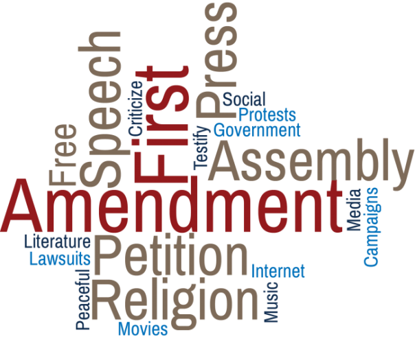 firstamendment_0