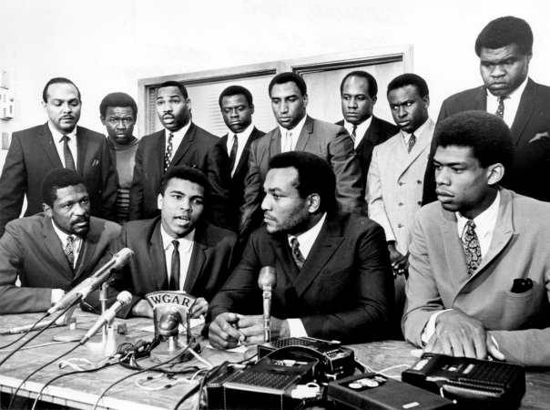jim-brown-muhammad-ali-1967