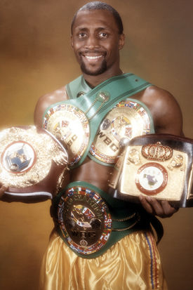 275px-Thomas-Hitman-Hearns_11